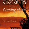 Coming-Home-audiobook