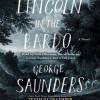 Lincoln in the Bardo Audiobook
